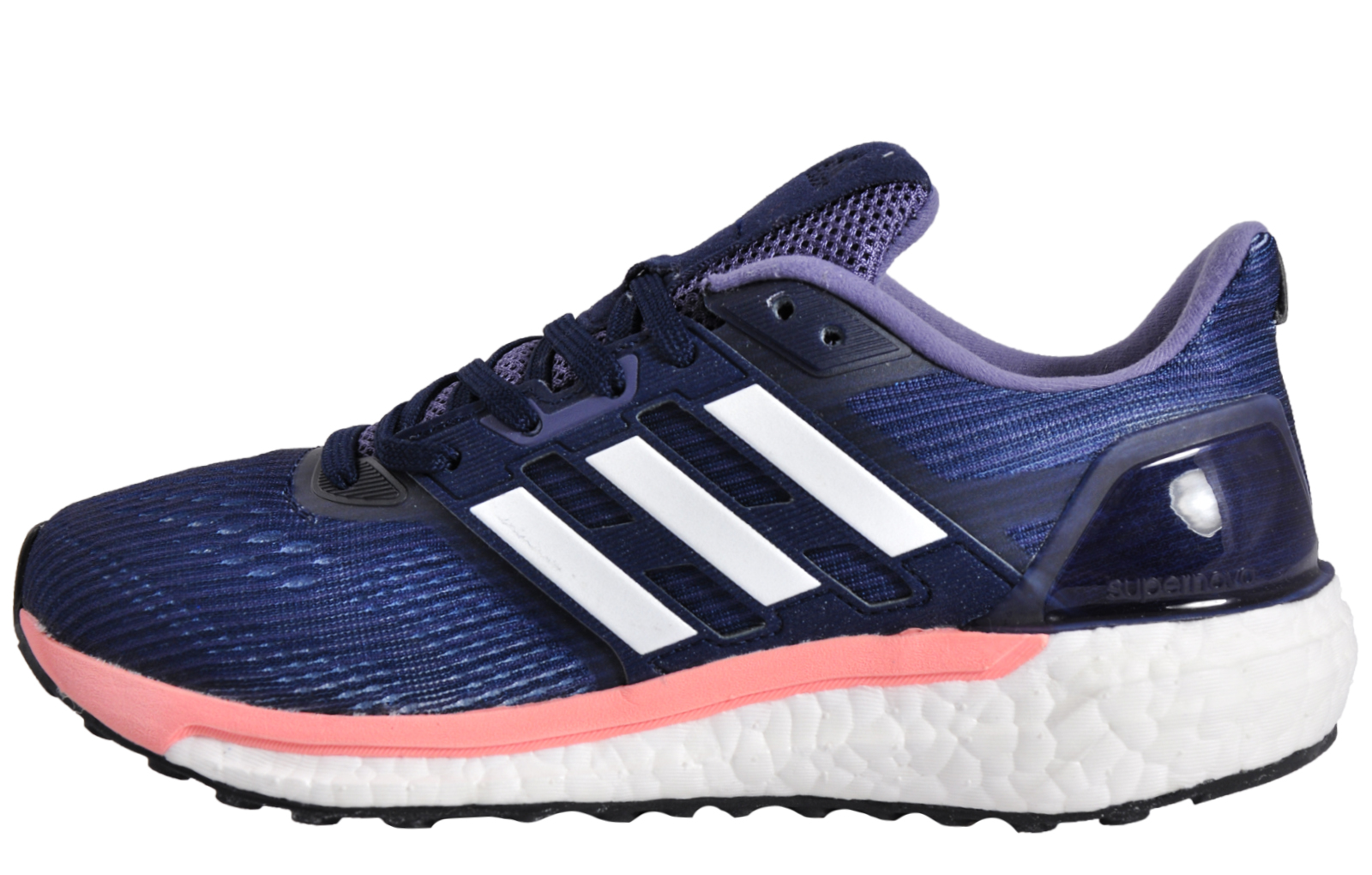 new concept 843b7 7ce0d Cheap Running Shoes for Women UK – Free UK Delivery ...