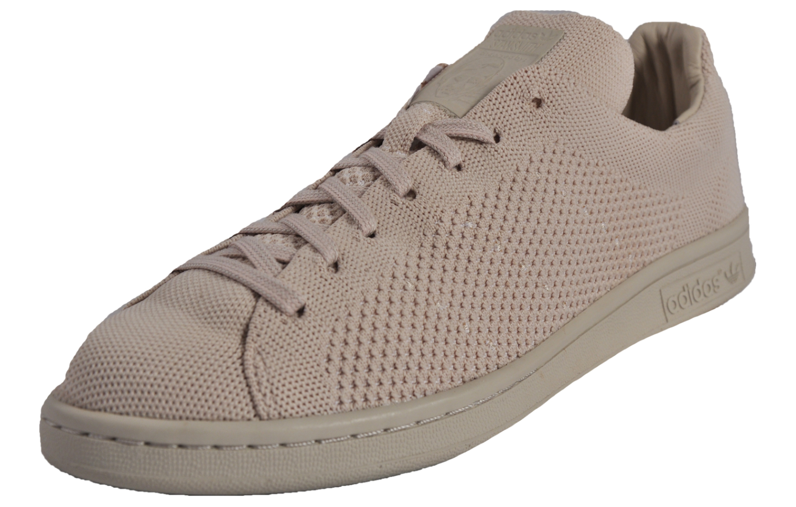 Adidas Originals Stan Smith PK Primeknit Mens  - AD192435