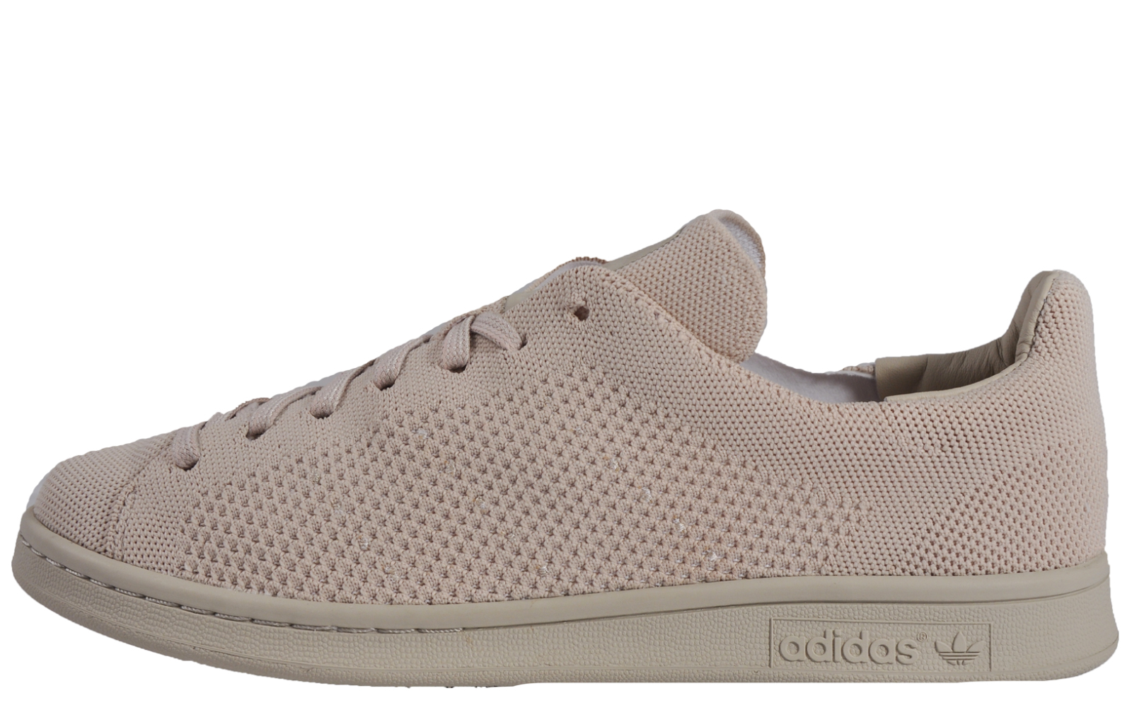 35 Adidas ZX Flux PK Primeknit White Mens Shoes Size 10.5