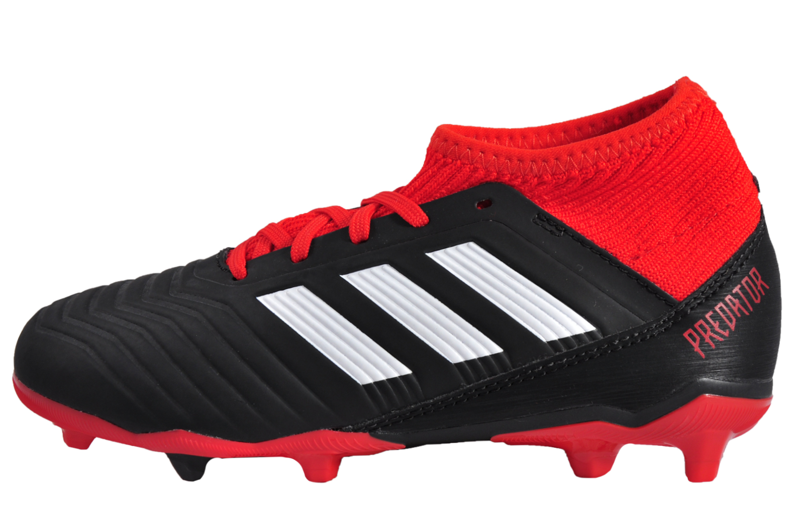 hot sale online 8d183 daf0c Cheap Kids' Football Boots – Free UK Delivery | Express Trainers