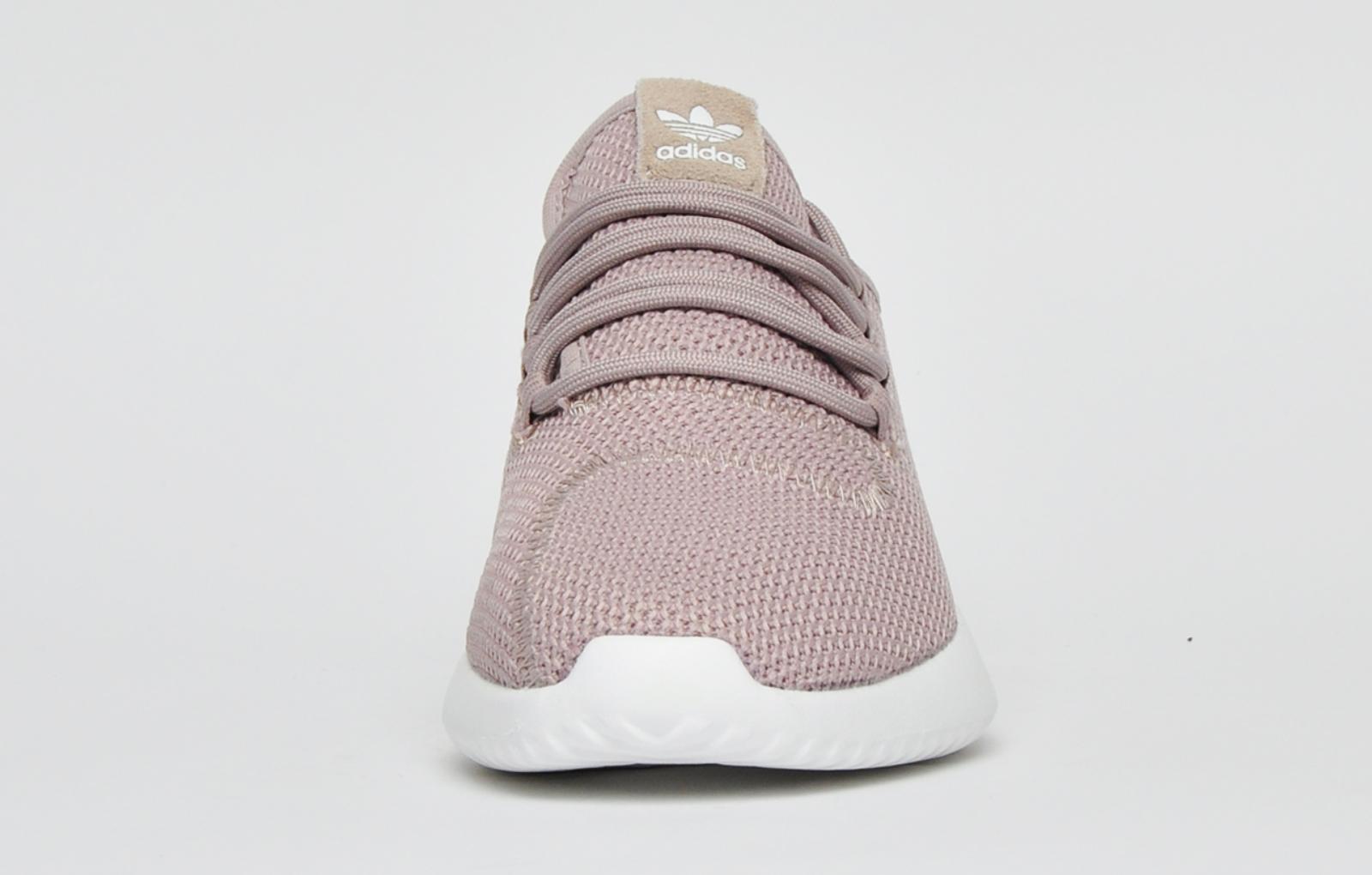 adidas originals zx flux ad damen