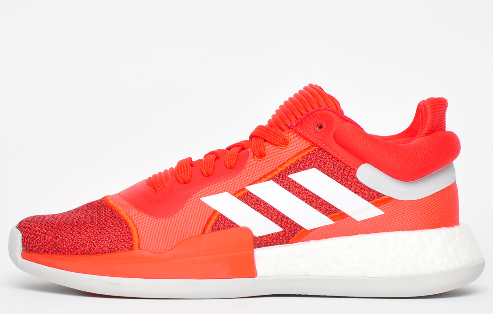 Adidas Marquee Boost Low Mens -