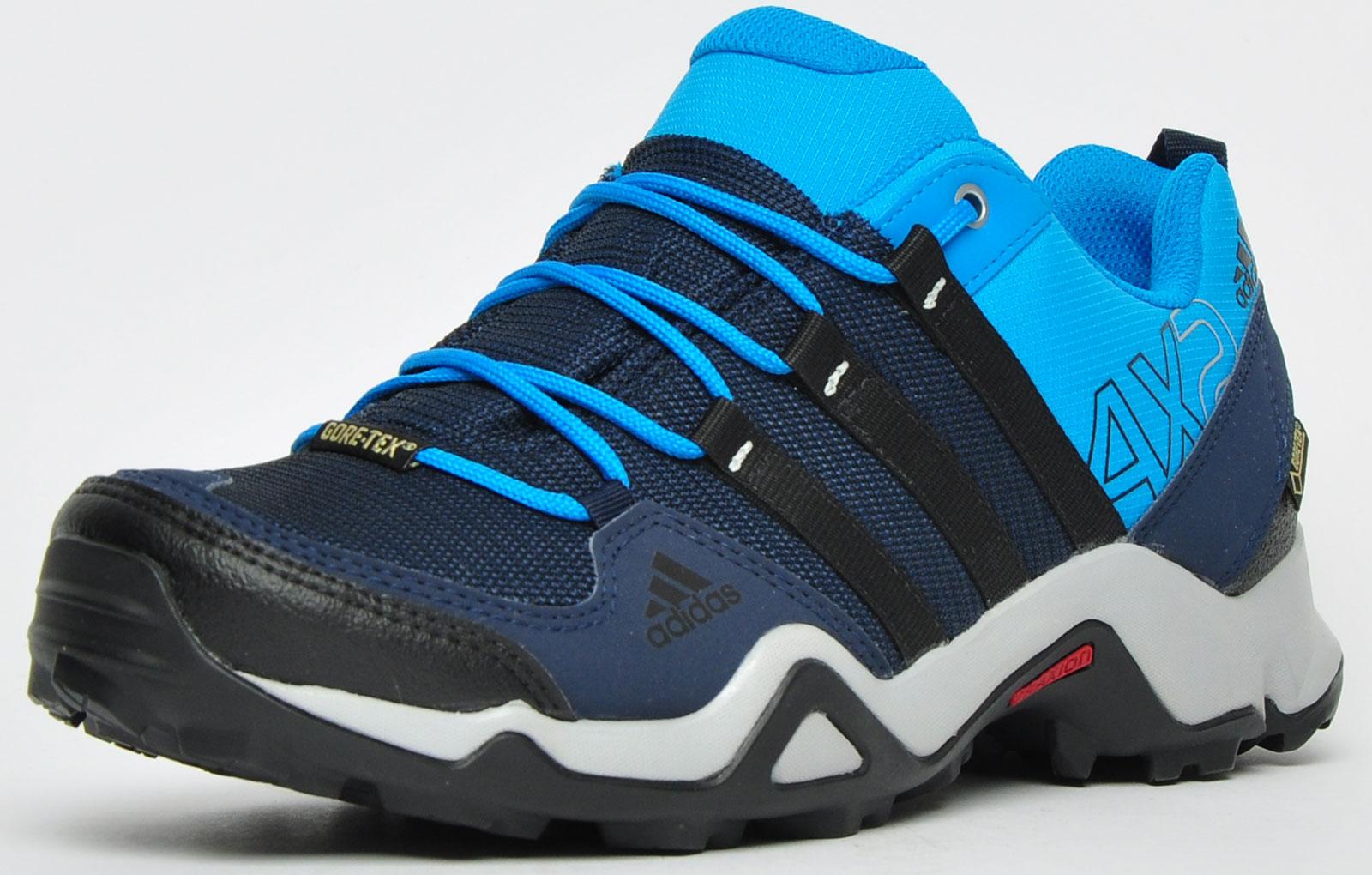 adidas ax2 waterproof