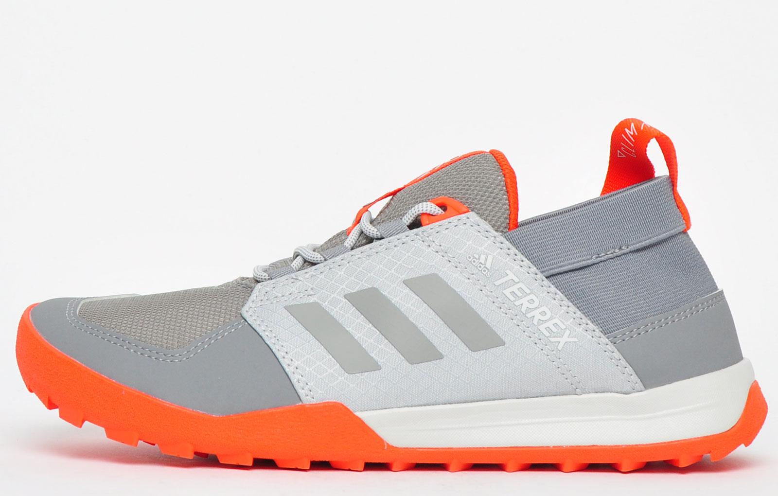 Adidas Terrex Climacool Daroga All Terrain B Grade -