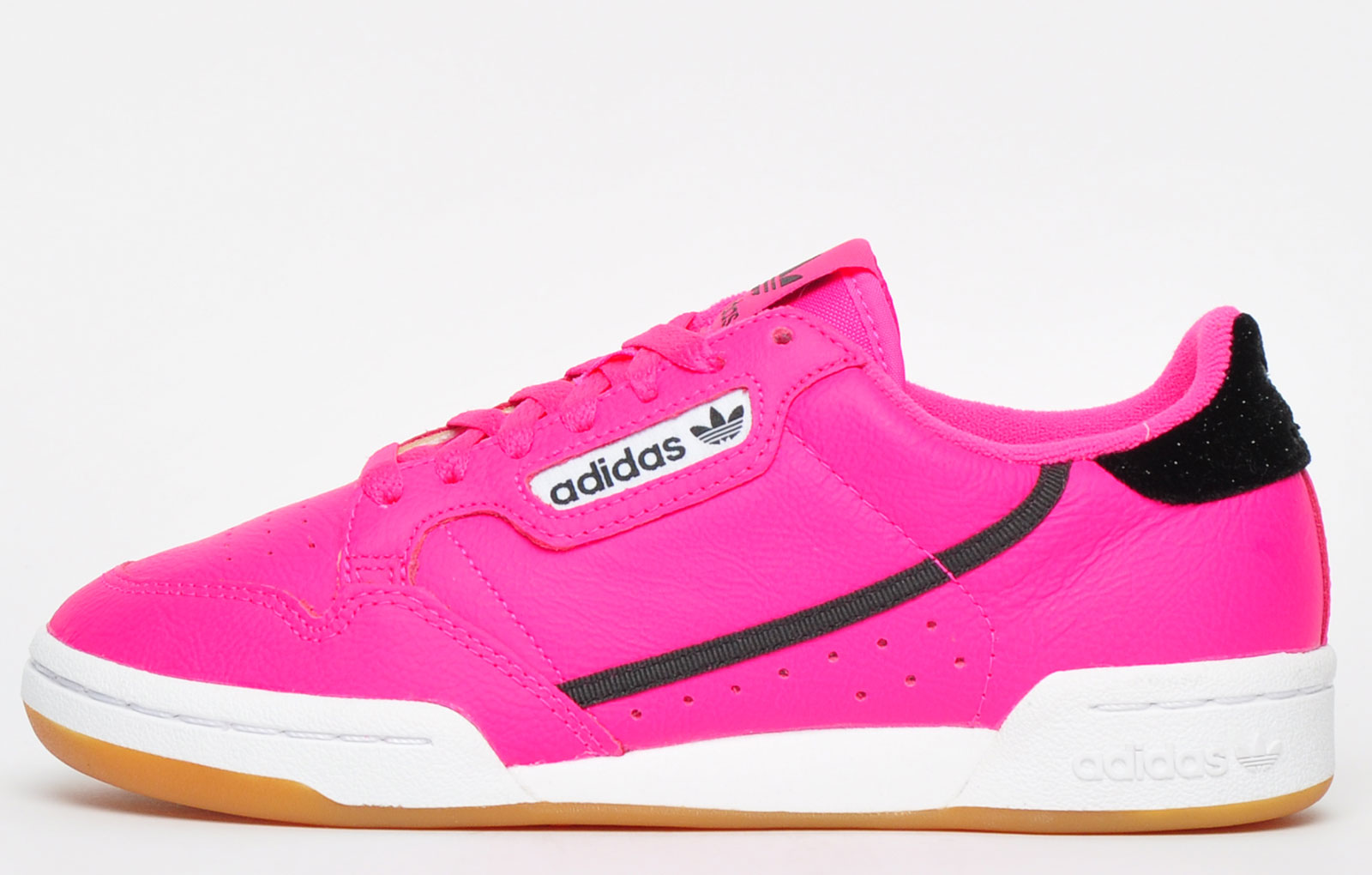 cheap kids trainers