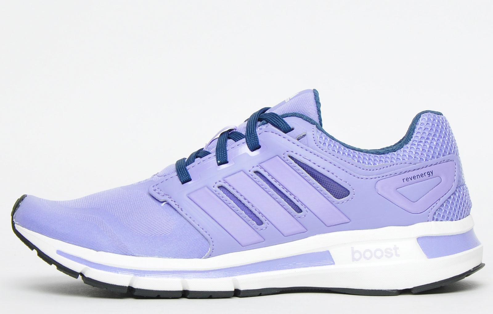 adidas Revenergy Boost Women's Running