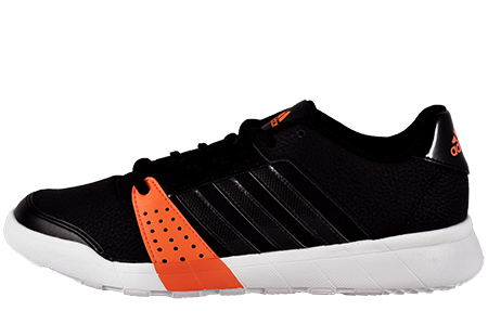 Adidas Essential Fun Womens - AD84731