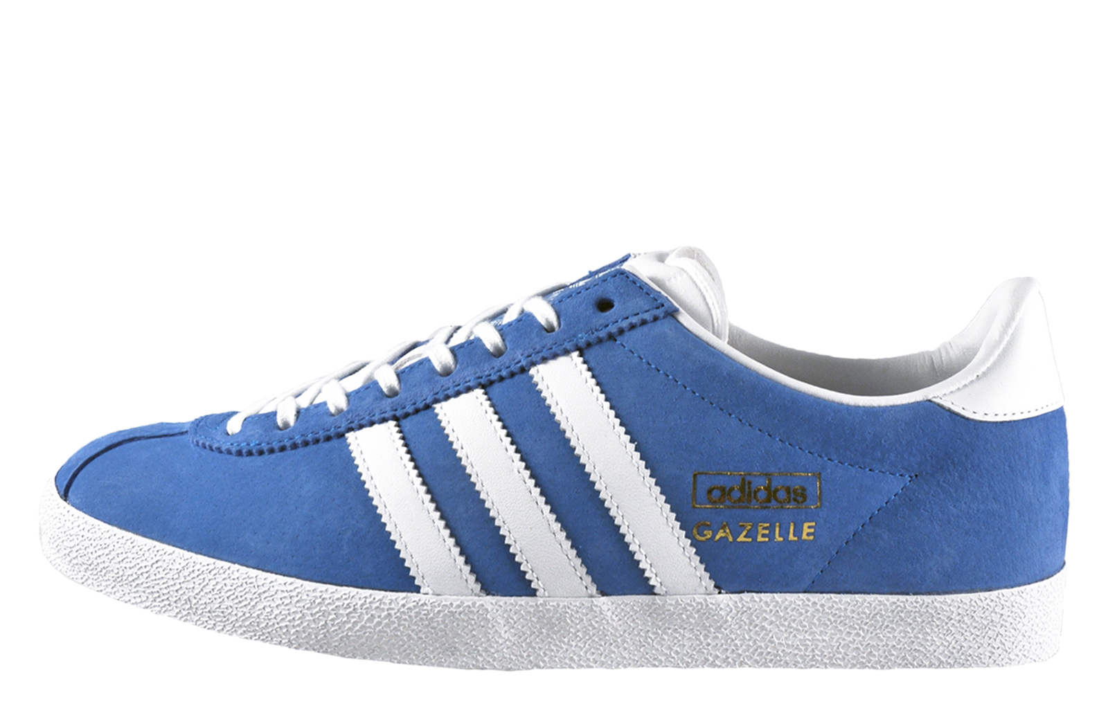 size 40 34af8 fa687 Adidas Originals Gazelle OG Mens - AD89557. alternate view 2