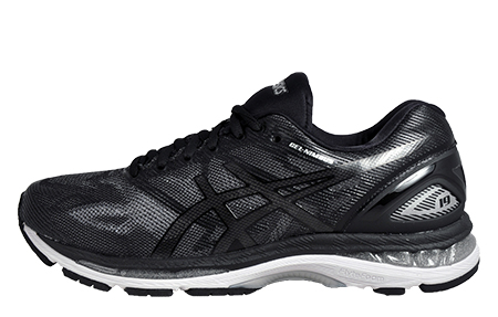Asics Gel Nimbus 19 Mens - AS134759