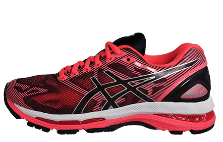 Asics Gel Nimbus 19 Womens - AS134775