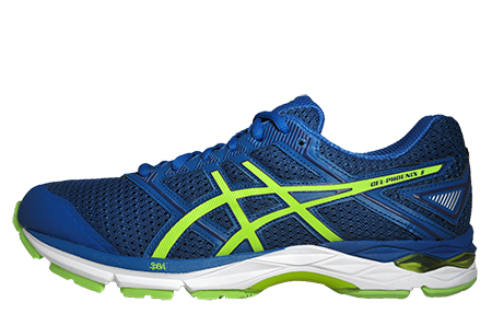Asics Phoenix 8  Mens - AS140962