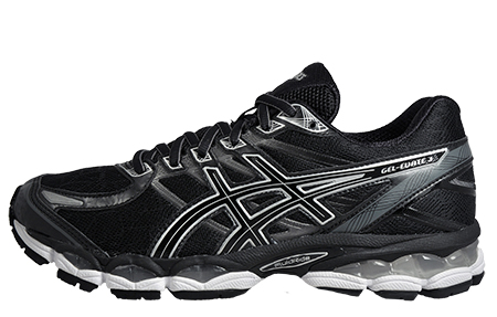 Asics Gel Evate 3  Mens - AS146142