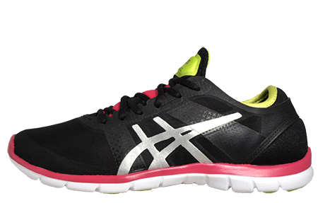 Asics Gel-Fit Nova - AS150300