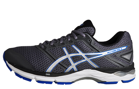 Asics Gel Phoenix 8 - AS153320