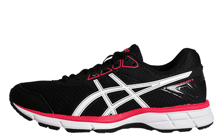 Asics Gel Galaxy 9 Women's - AS153346