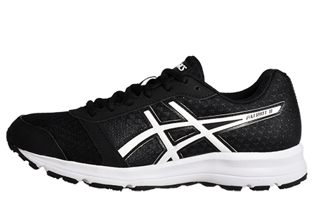 Asics Patriot 8 Womens - AS153353