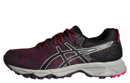 Asics Gel Sonoma 3 Women's - AS153411