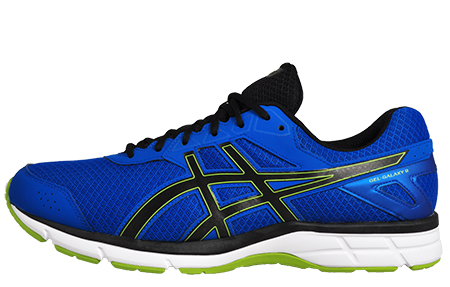 Asics Gel Galaxy 9  - AS155937