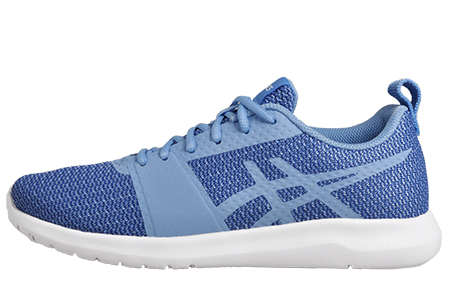 Asics Kanmei Womens  - AS155994