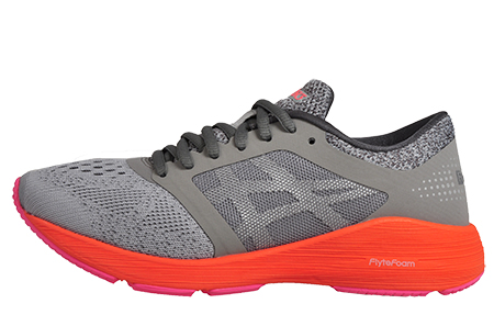 Asics RoadHawk FF Womens  - AS156174