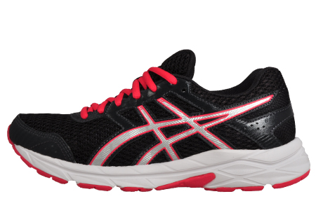Asics Gel Ikaia 6 Womens  - AS156364