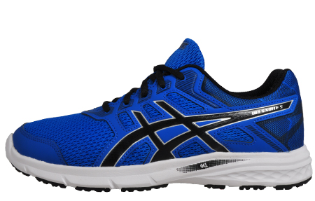 Asics Gel-Excite 5  - AS156414