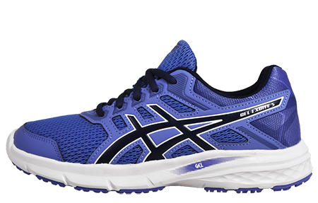 Asics Gel Excite 5 Womens - AS156430
