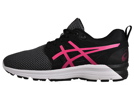 Asics Gel Torrance Womens  - AS156547