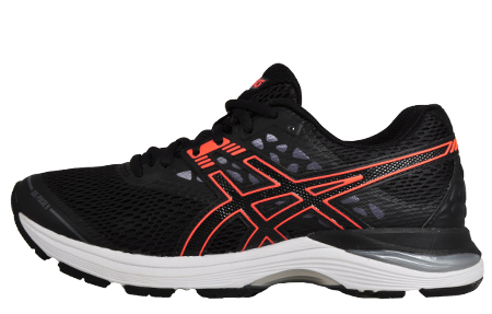 Asics Gel Pulse 9 Womens - AS156562