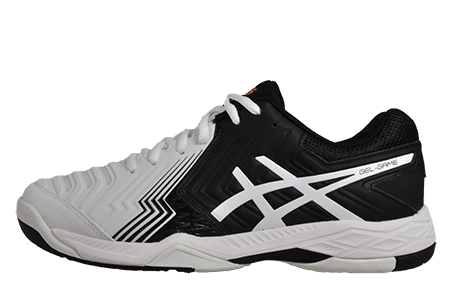 Asics Gel Game 6 - AS156604