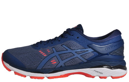 Asics Gel-Kayano 24  - AS156687