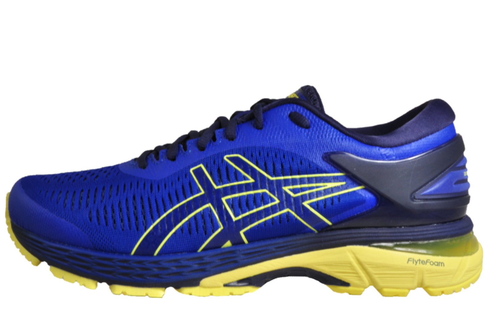 Asics Gel Kayano 25 Mens New 2019 - AS171074