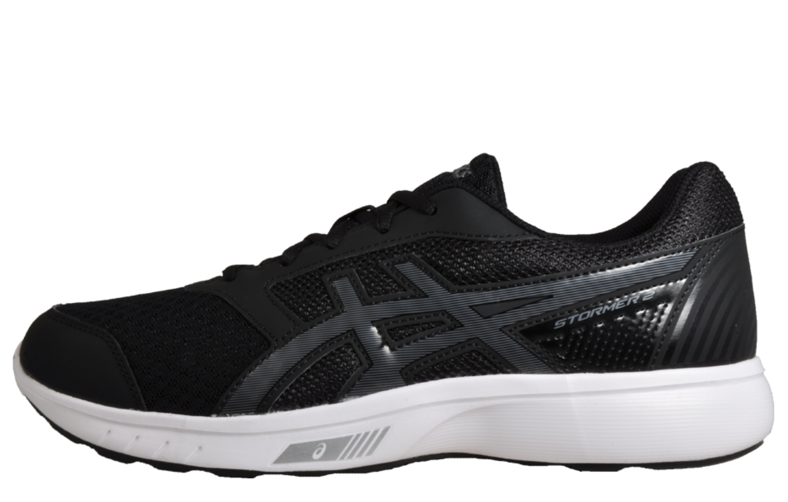 Asics Stormer 2 Mens - AS171538