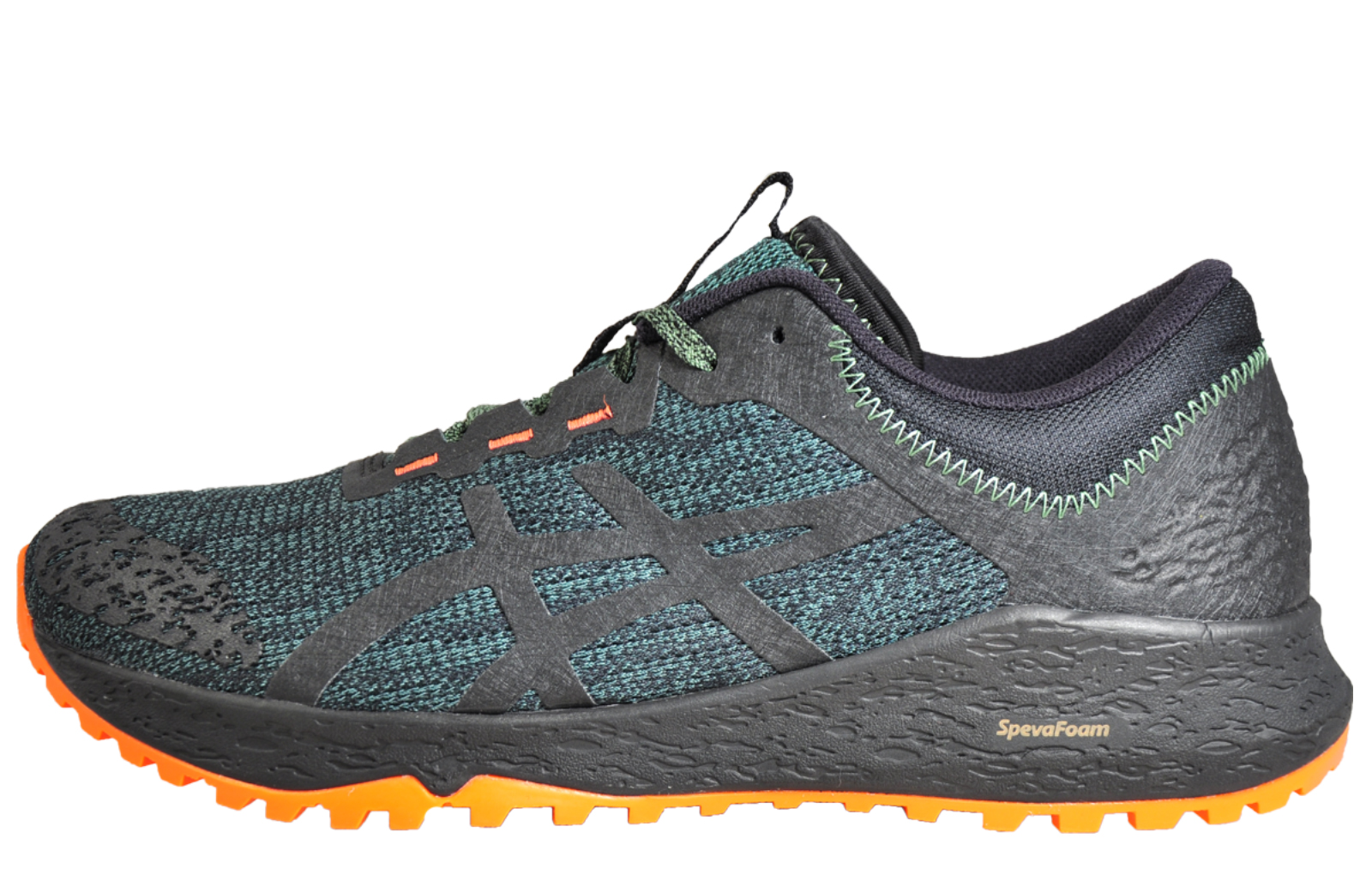 Asics Alpine XT All Terrain Mens e8f3d705224