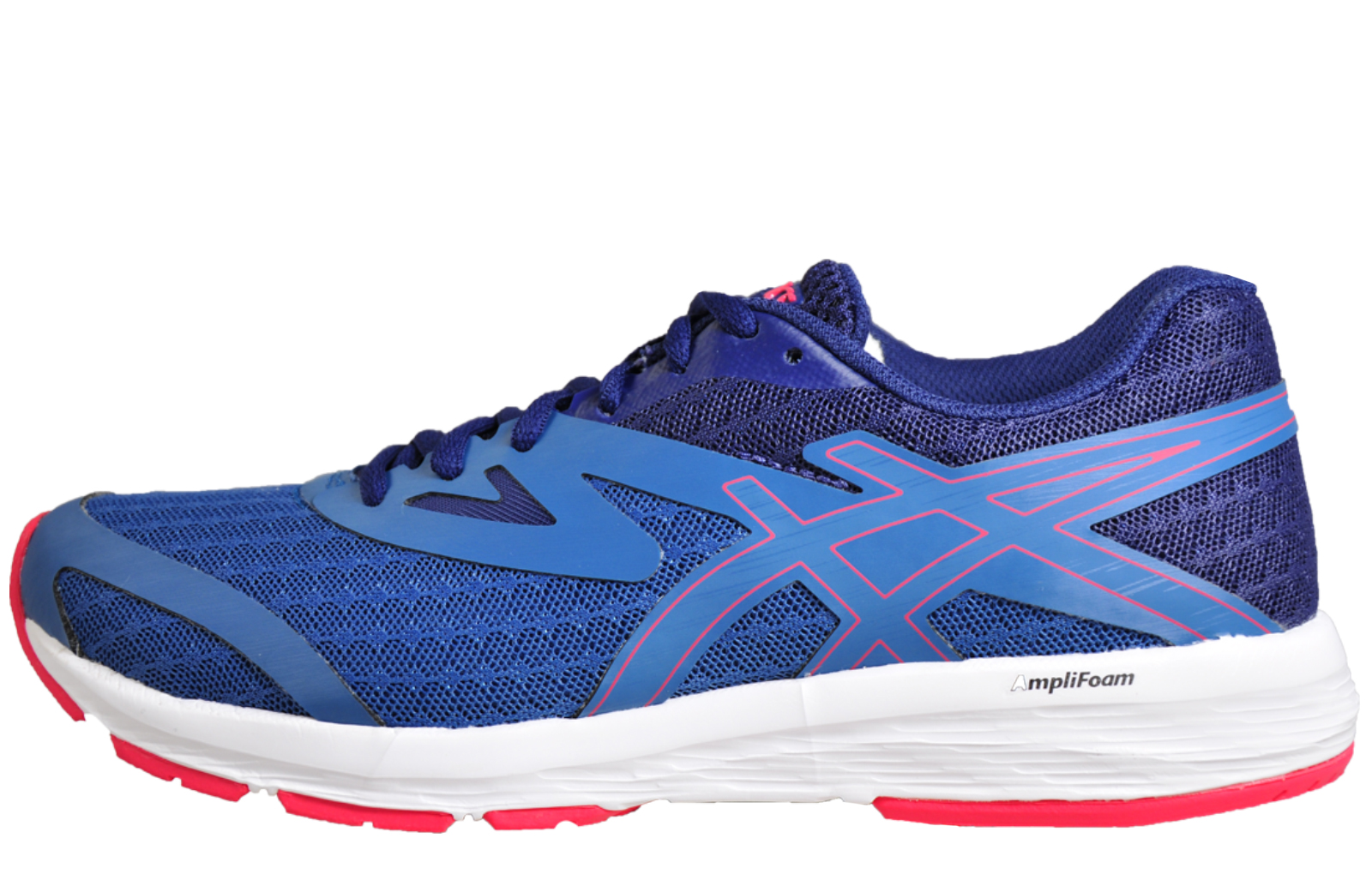 Asics Amplica Womens - AS174441