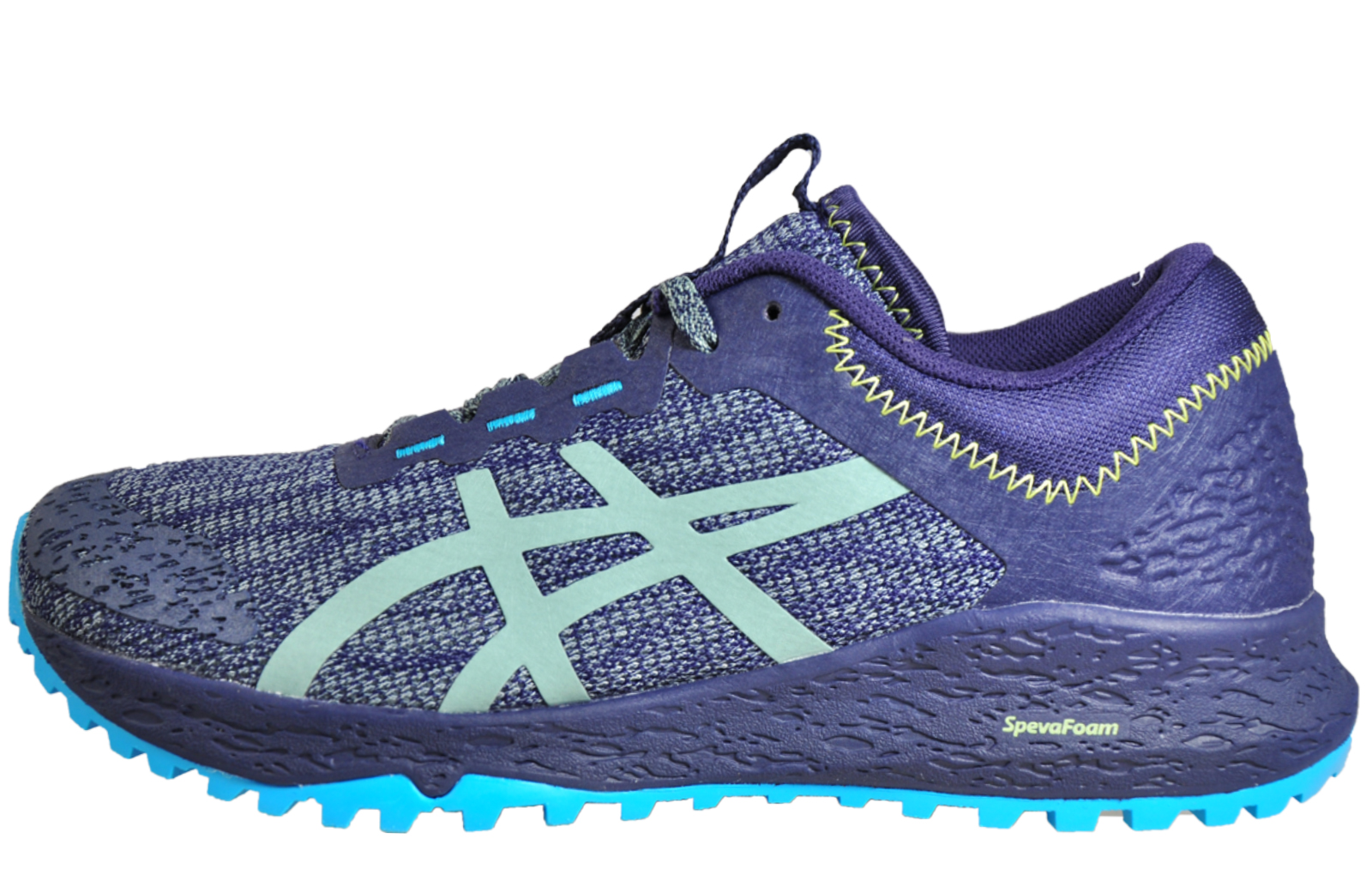 Asics Alpine XT All Terrain Womens - AS174524