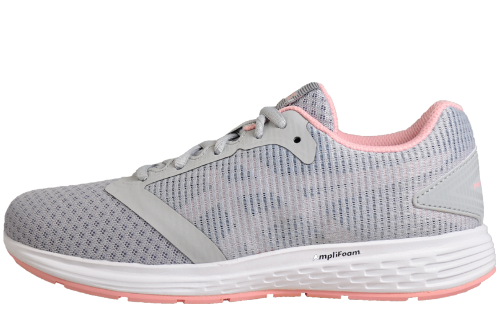 b20452d7102 Cheap ASICS Trainers   Shoes for Women