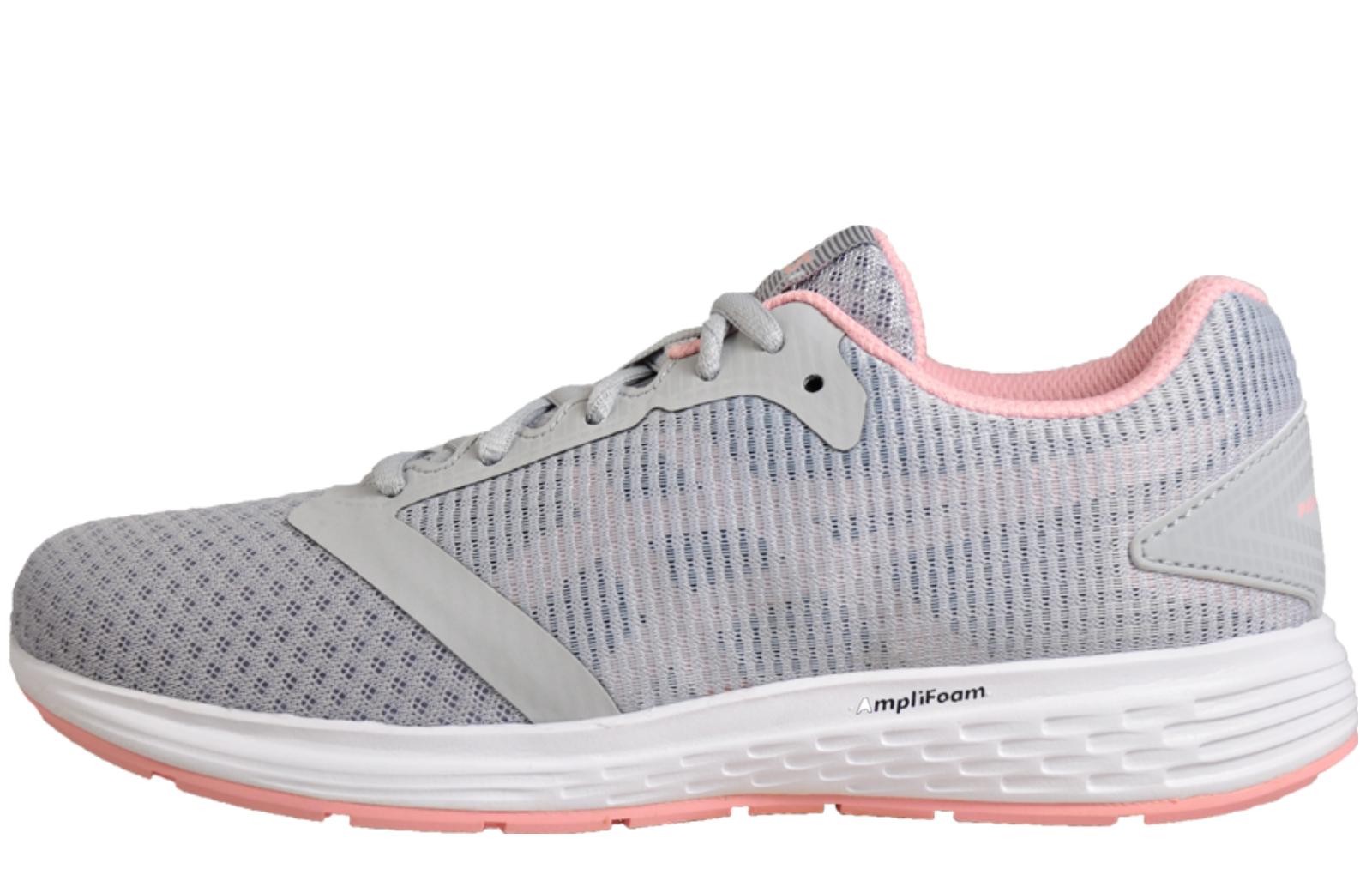 9ec30c7768f Cheap ASICS Trainers   Shoes for Women