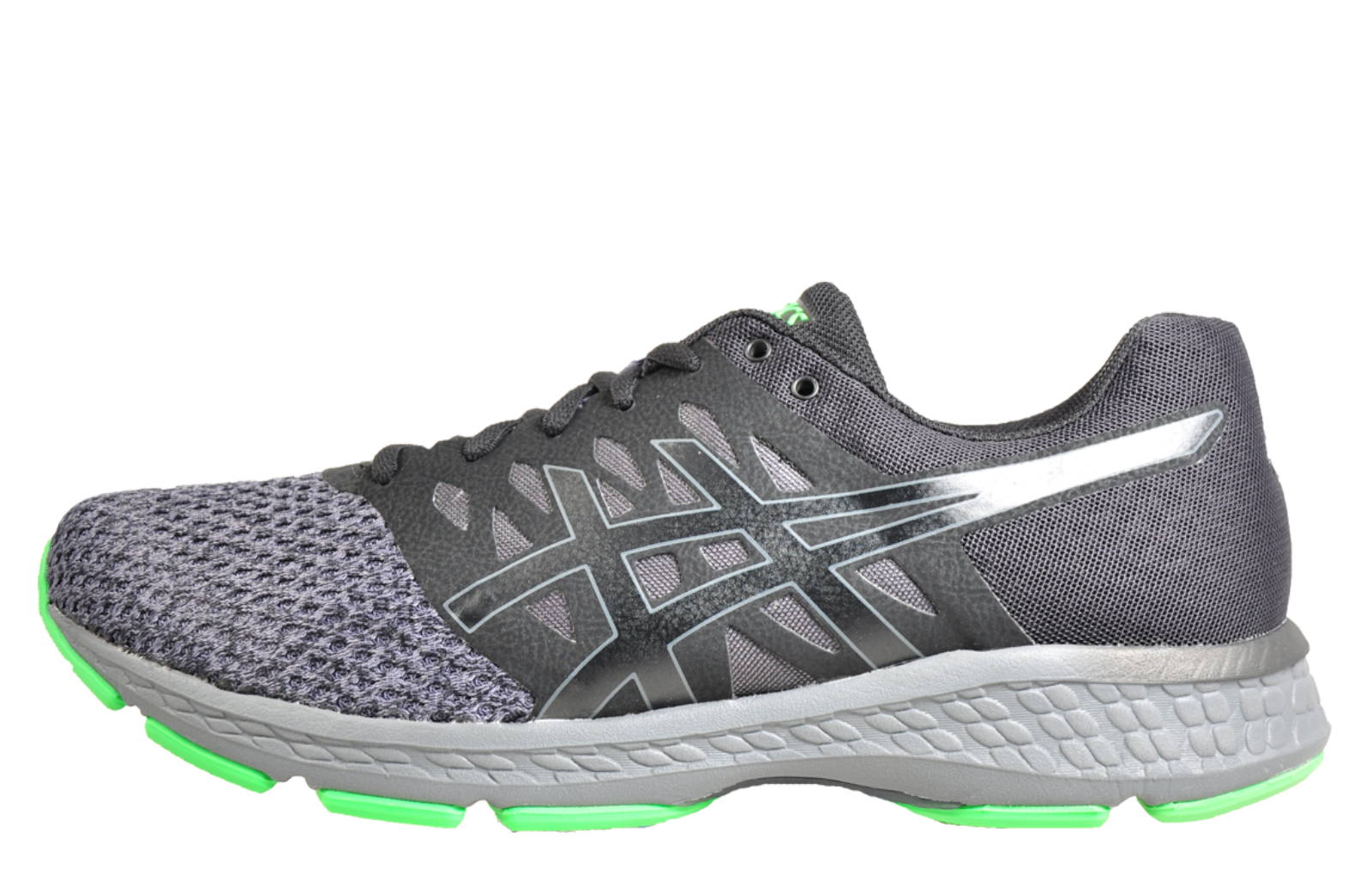 Asics Gel Exalt 4 Mens - AS180570
