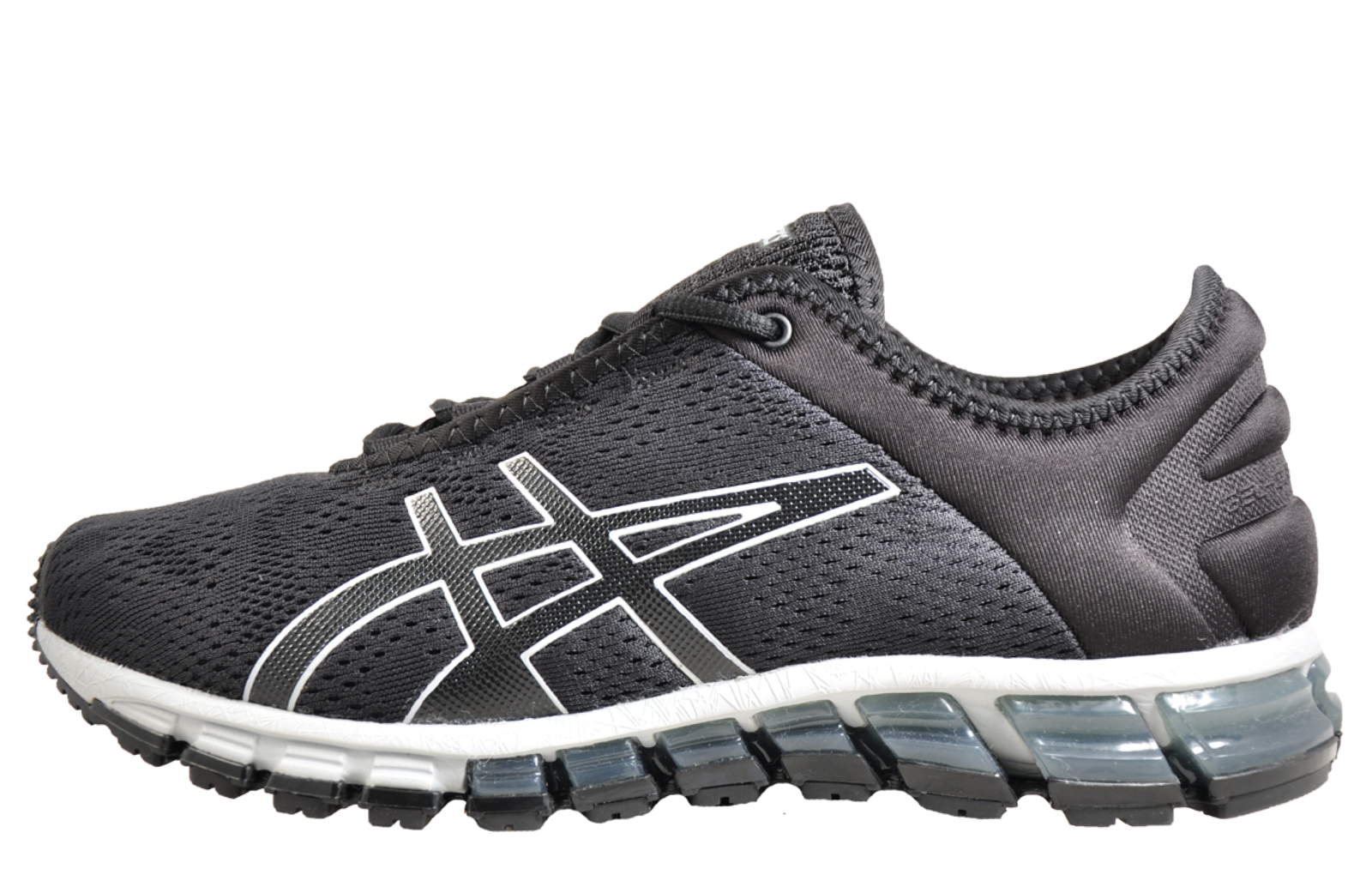 Asics Gel Quantum 180 3 Mens  - AS180620