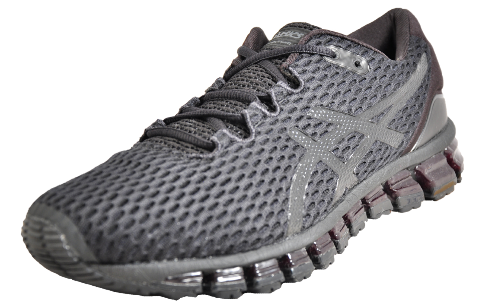 timeless design 2b926 98c16 Asics Gel-Quantum 360 Shift MX Mens -