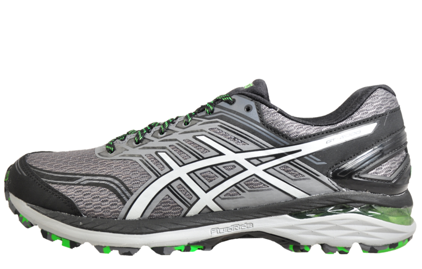 super quality detailed pictures website for discount Cheap Running Shoes | Men's Running Trainers Sale | Express ...