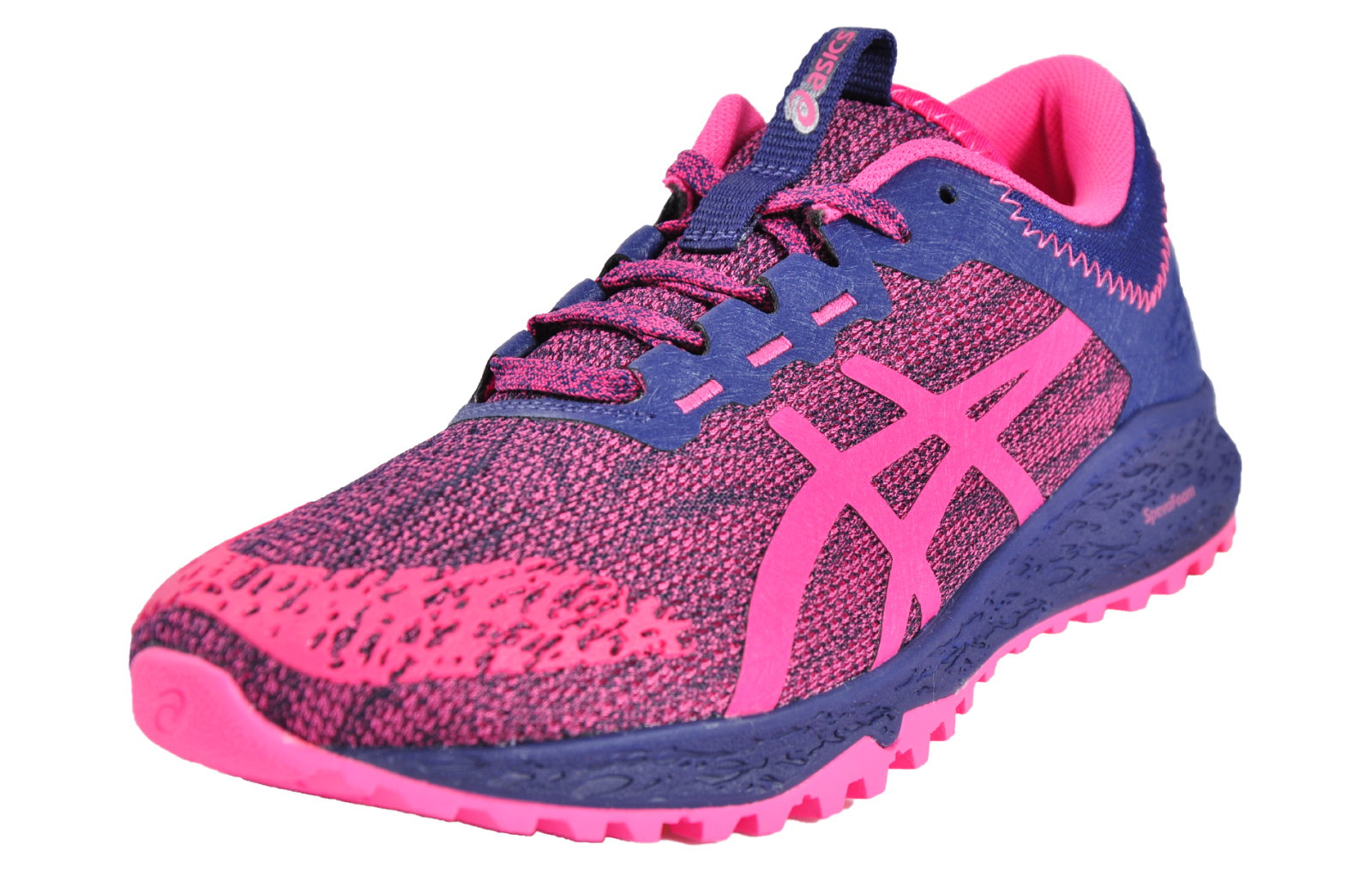 Asics Alpine XT All Terrain Womens - AS187211