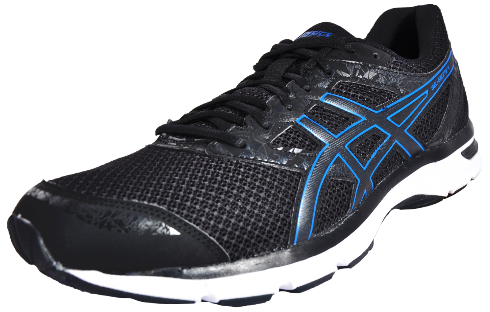 Asics Gel-Excite 4 Mens - AS187435