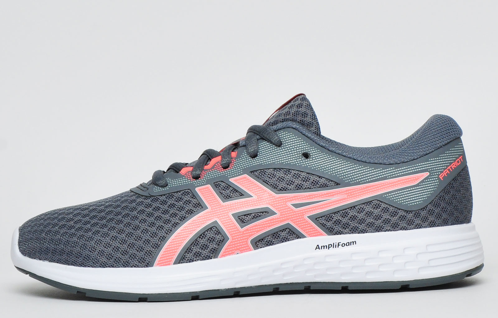 fcf2b8b3b9 Cheap ASICS Trainers & Shoes for Women   Express Trainers