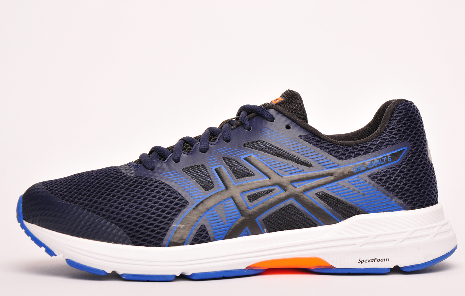 Cheap Asics Trainers   Discount Asics Shoes Sale   Express