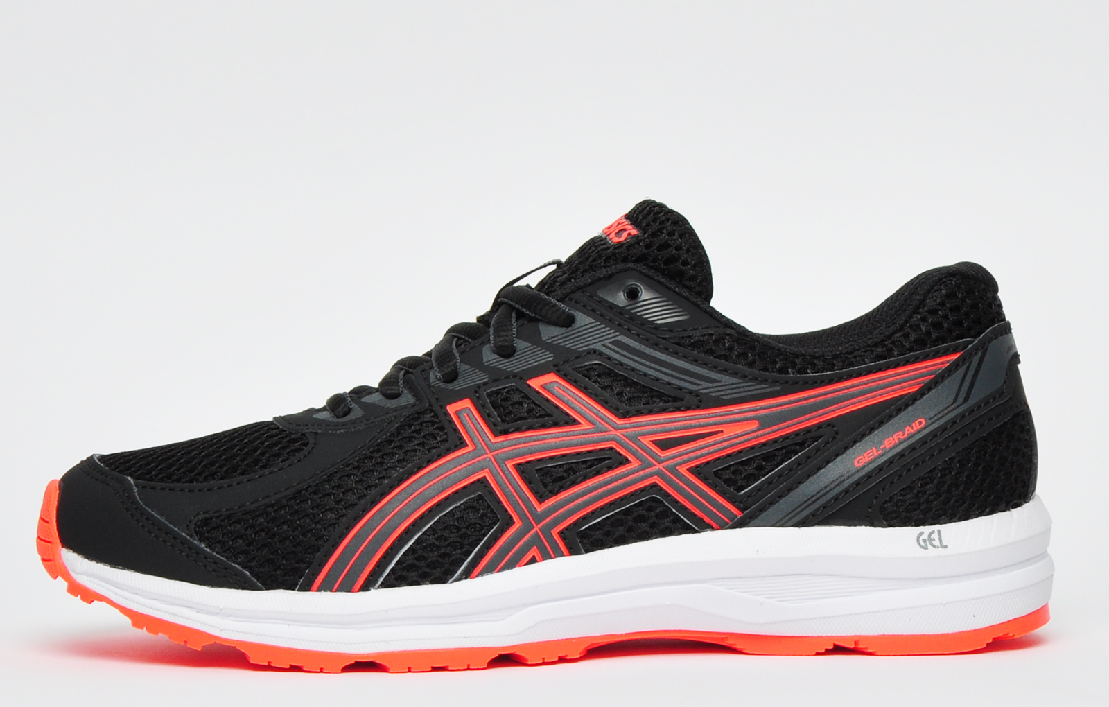 Cheap Running Shoes for Women UK – Free UK Delivery