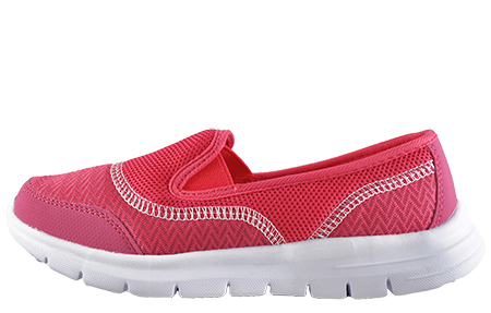 Airtech Reef SuperLite Womens - AT109421