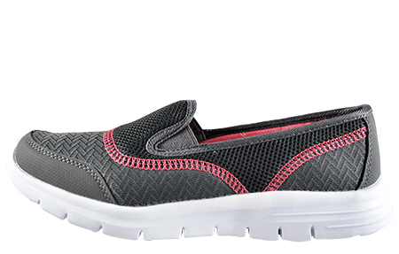 Airtech Reef SuperLite Womens  - AT109439