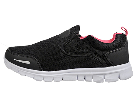 Airtech Superlite Reno Womens - AT146936